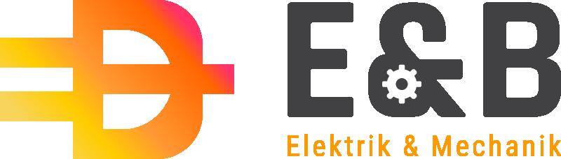 E&B Fahrzeugtechnik Tirol