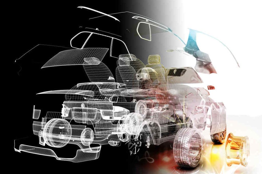 E&R Fahrzeugtechnik in Tirol, Individuelle Nachrüstung und Umbau von Transporter, Wohnmobile, Nutzfahrzeuge in Tirol von E&B Fahrzeugtechnik, Rampen Laderampen und Rollstuhlrampen in Tirol i