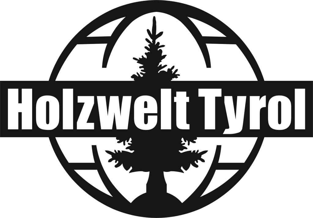 Holzwelt Tirol